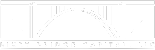 Bixby Bridge Capital, LLC
